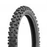 Off-Road Tire IRC IX-09W 70/100-19