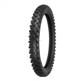 Off-Road Tire Sedona...