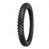 Off-Road Tire Sedona MX887IT 70/100-19