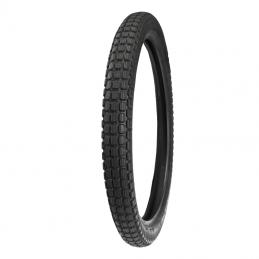 Dual Sport Tire CST 2.50-19
