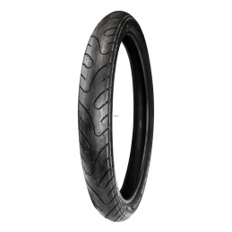 Supermotor Front Tire...