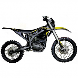 Electric Motocross Sur-Ron...