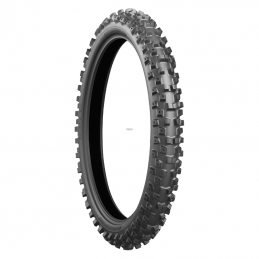 Off-Road Tire Bridgestone...