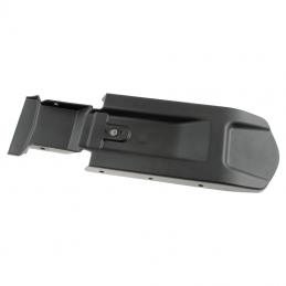Rear Inner Seat Fender...