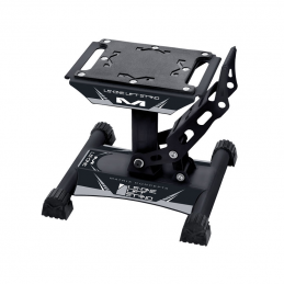 Lift Stand Matrix LS1