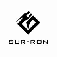 Surron Electric Dirt Bikes