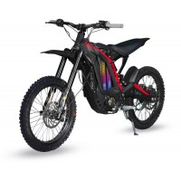 Surron Electric Junior Bikes