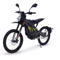 Sur-Ron L1E Electric Bikes