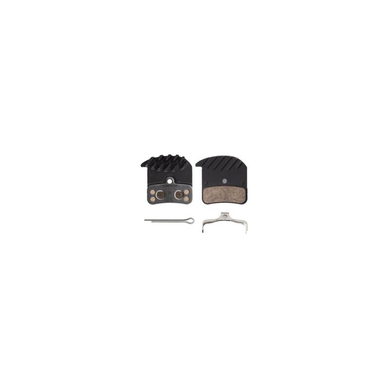 Pièces de Frein pour Sur-Ron LB-X / Segway X260