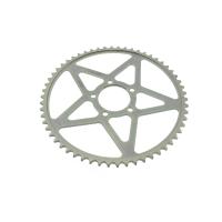Sur Ron Electric Bike Transmission Parts