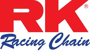 RK Chain