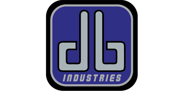 DB Industries