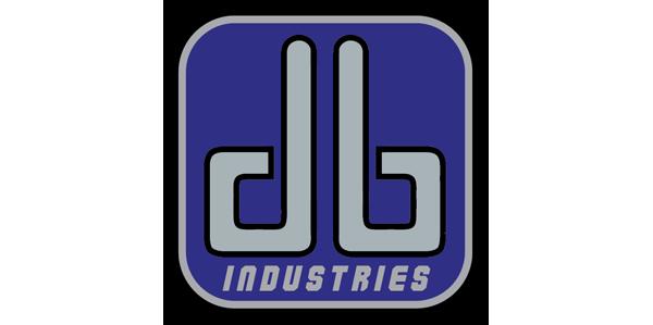 DB Industries