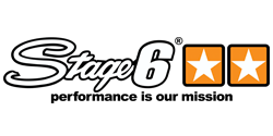Stage6